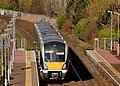 Sydenham station, Belfast (2012-1) - geograph.org.uk - 2894012.jpg