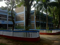 All hookup sites available around chandpur polytechnic institute
