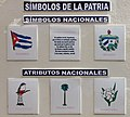 Symbols of the Fatherland (Cuba) in Sancti Spiritus.jpg