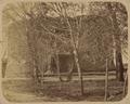 Syr-Darya Oblast. Aulie-Ata. Shrine of Saint Aulie-Ata WDL3874.png