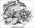 Syracuse-evening-telegram 1898-1219.jpg