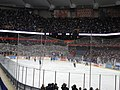 Syracuse Crunch vs. Utica Comets - November 22, 2014 (15678583979).jpg