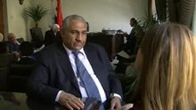 File:Syria Competition Commissioner interview.webm