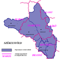 Székely Counties(hun).png