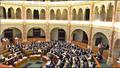 Szavazás az Alaptörvény 7. módosításáról.png