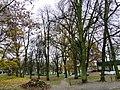 Szczecin ul Tatrzanska (dawny cmentarz).jpg