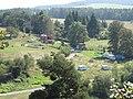 Tábořiště Vrcovice, pohled od Borečnice.JPG