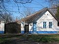 Tájház - Topolya.jpg