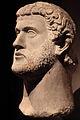Tête-portrait colossale d'Antonin le Pieux 2.jpg