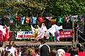 Türkisches Kinderfest 2007 02.JPG