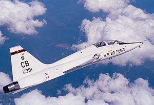 T-38 in flight.jpg