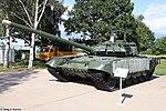 T-72B3mod2016-04.jpg