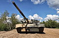 T-80U - TankBiathlon2013-47.jpg
