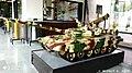 T-90 Tank model. (49213258522).jpg