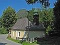 T-Hygna-Kapelle-2.jpg