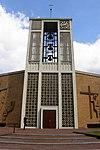 t.t rk kerk overloon (3)