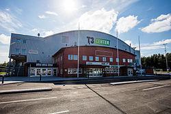 T3 Center, Umeå.jpg
