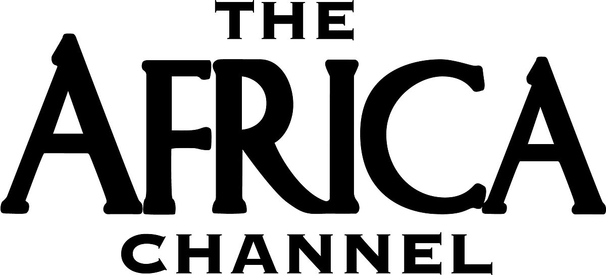 The Africa Channel - Wikipedia