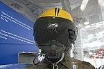 TAM 10 - Casco de piloto (14359045321).jpg