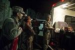 TCM first sergeants deliver morale one last time 140318-F-VU439-050.jpg