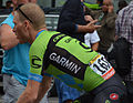 TDF 2015 Rennes - Andrew Talansky.jpg