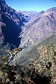 THE SADDLE, YUNGAS, BOLIVIA.jpg