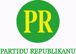 Partidu Republikanu