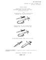 TM-9-1005-237-23-and-P.pdf