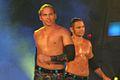 TNA's Generation Me.jpg