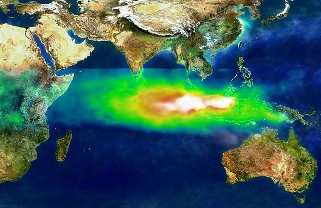 https://upload.wikimedia.org/wikipedia/commons/thumb/d/db/TOMS_indonesia_smog_lrg.jpg/640px-TOMS_indonesia_smog_lrg.jpg