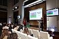 TRADEL, una iniciativa que favorece la autonomía y el empoderamiento de las mujeres gitanas 01.jpg