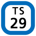 TS-29 TOBU.png