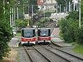 TT Ke Stírce - Elektrárna Holešovice, Trojská, dvě KT8D5R.N2P.jpg