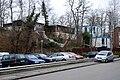 TU-Dortmund-Sued-119-.JPG