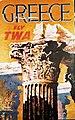 TWA Greece Poster (19291818909).jpg
