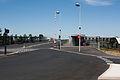 TZEN-L1-Gare-Lieusaint-Moissy IMG 8821.JPG