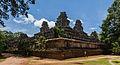 Ta Keo, Angkor, Camboya, 2013-08-16, DD 01.JPG