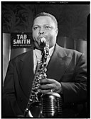 Tab Smith New York between 1946 and 1948.jpg