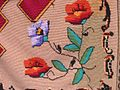 Tablecloth romanian 2closeup.jpg