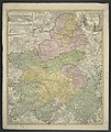 Tabula Geographica Campaniae specialis in suas sic dictas Electiones accurate distincta.jpg