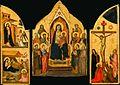 Taddeo Gaddi triptych, c. 1330-34.jpg