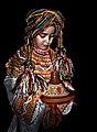 Tadjine et couscous kabyle.jpg