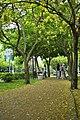 Taichung, North District, Taichung City, Taiwan - panoramio (30).jpg