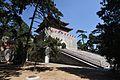 Tailing Tomb, 2016-09-07 16.jpg