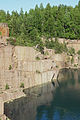 Taivassalo quarry 2.jpg