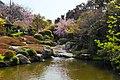 Taizo-in, Yoko-en (Garden) -3 (April 2016) - panoramio.jpg