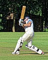 Takeley CC v. South Loughton CC at Takeley, Essex, England 028.jpg