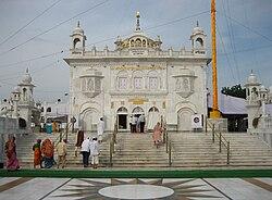 250px-Takht_Shri_Hazoor_Sahib_Gurudwara_Nanded.JPG