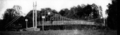 Talbots Inch Suspension Bridge.png