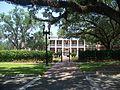 Tallahassee FL Governors Mansion01.jpg